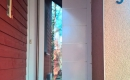 bühlmaier-fensterbau haustüren-aluminium bildergalerie