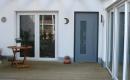 bühlmaier-fensterbau holz-haustüren bildergalerie