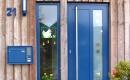 bühlmaier-fensterbau aluminium-haustüren bildergalerie